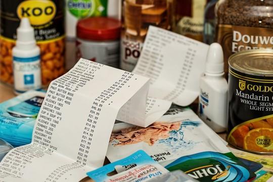 Huevos entre los alimentos más costo-efectivos  en entrega de nutrientes necesarios en la dieta